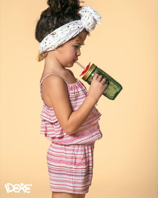 pretty nice be9c1 0a86e Idexè Caltagirone - Abbigliamento bambini e ragazzi ...