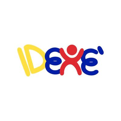 negozio del Regno Unito 100% di soddisfazione tecniche moderne Idexè Caltagirone - Abbigliamento bambini e ragazzi ...