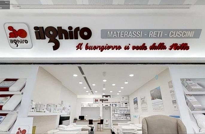 Il Ghiro - Materassi - vendita al dettaglio Cagliari ...