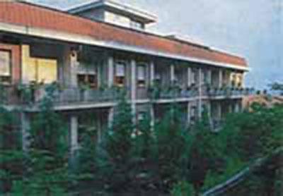 casa di riposo di montiglio - case di riposo montiglio monferrato
