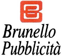 foto de BRUNELLO PUBBLICITA'