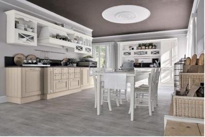 Bagno Shop Cucine dell\'Oro - Bagno - accessori e mobili Lecco ...