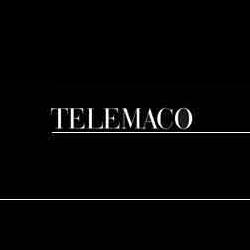 Studio Telemaco Telemaco - Arredamenti - vendita al ...