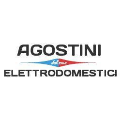 Elettrodomestici Agostini - Elettrodomestici - vendita al ...