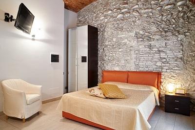 Antico Borgo Hotel Residence