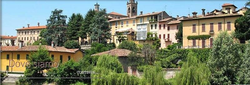 Hotel Julia Villa Magiponti