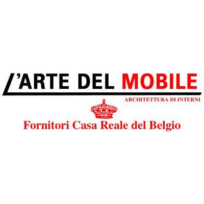 L\'Arte del Mobile - Mobili - vendita al dettaglio Busalla ...