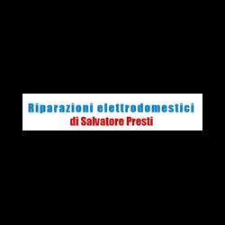 Centro Assistenza Lg Bari.Riparazioni Elettrodomestici Presti Salvatore