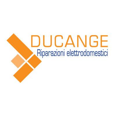 Ducange Elettrodomestici a Torino (TO) | Detersivi | PG.it