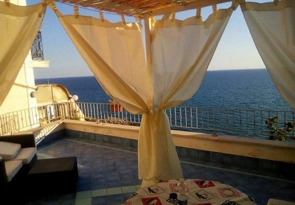 Sperlonga Resort