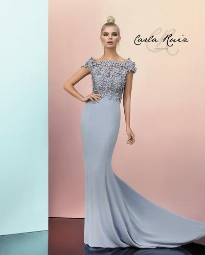 prima qualità elegante moda di vendita caldo Griffe Sposa - Abiti da sposa e cerimonia Molfetta ...