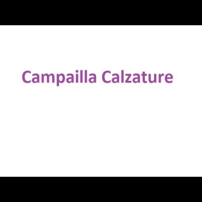 Campailla Calzature a Sacro Cuore (RG)   Pagine Gialle