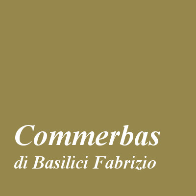 Commerbas a Civitanova Marche (MC) | Pagine Gialle