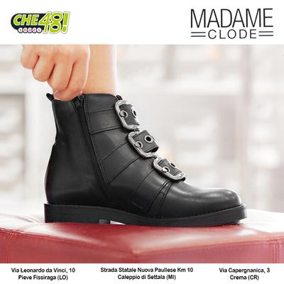 news di che48 calzature, scarpe e abbigliamentoCalzature