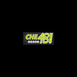 Che48! Calzature e Abbigliamento a Caleppio (MI) | Pagine