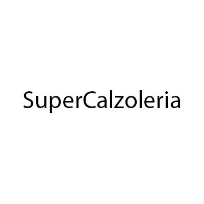 SuperCalzoleria a La Spezia (SP) | Pagine Gialle