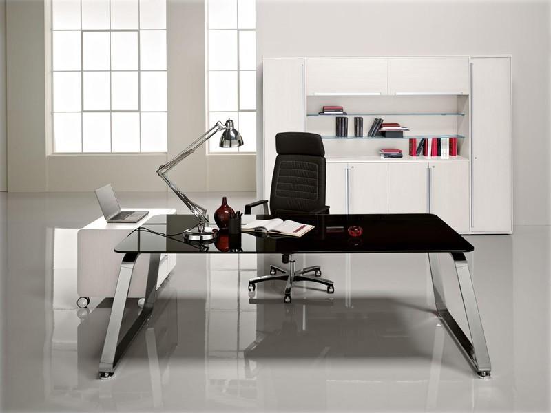 Arredamento Ufficio Terni : Pm arredamenti mobili per ufficio terni paginegialle