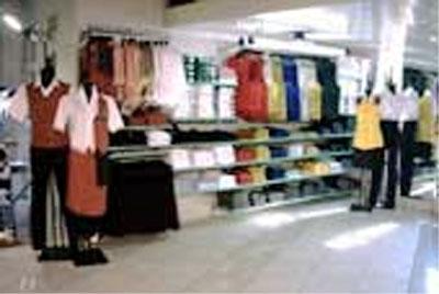 Casa della Tuta - Abiti da lavoro ed indumenti protettivi Torino ... ddc8b2945bb