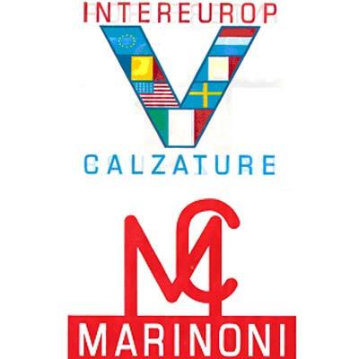 Calzature Marinoni Intereurop