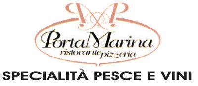 Ristorante Porta Marina