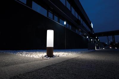 Plafoniera Da Esterno Lombardo : Lombardo illuminazione per esterni