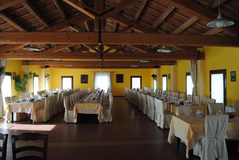 Ristorante giardino dei cedri ristoranti lapedona paginegialle