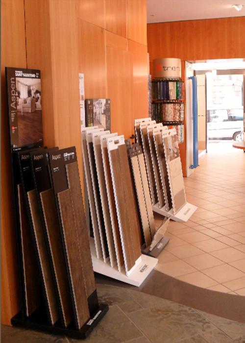 Quaranta - Ceramiche per pavimenti e rivestimenti - vendita al ...