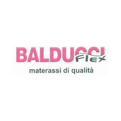 Balducci Materassi San Giovanni In Marignano.Balducci Flex A Cattolica Rn Pagine Gialle