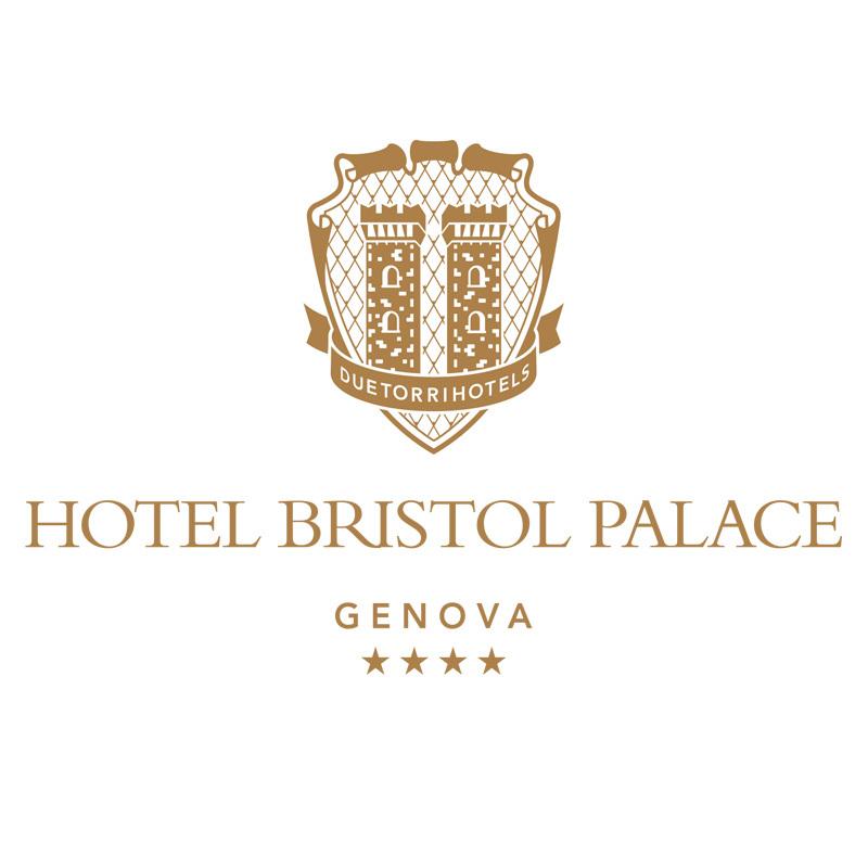 Hotel Bristol Palace Duetorrihotels