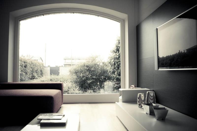 berni studio interiors - arredamenti - vendita al dettaglio parma ... - Berni Arredo Bagno