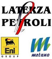 foto de LATERZA PETROLI srl