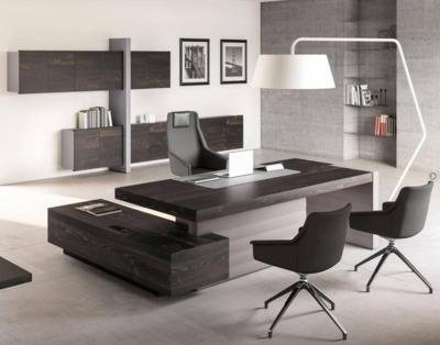 Ufficio Casa Barletta : Centro ufficio macchine ufficio commercio noleggio e