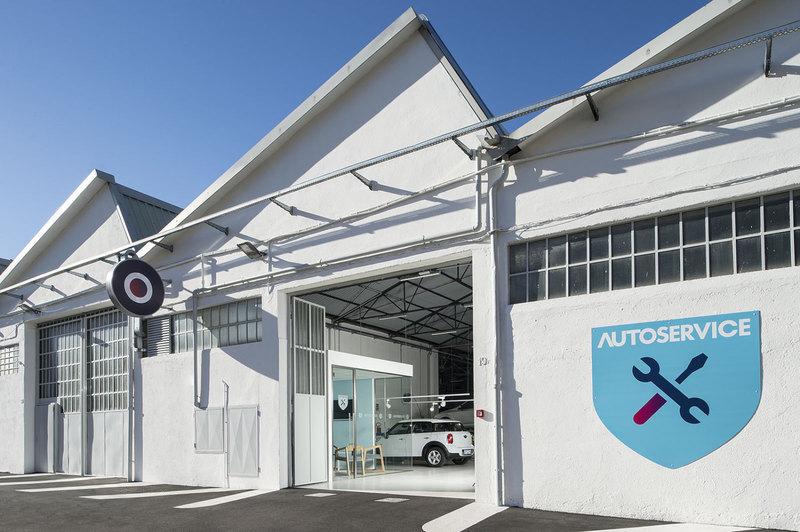 Autounica - Automobili - commercio Brescia | PagineGialle it