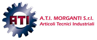 foto di ATI MORGANTI srl