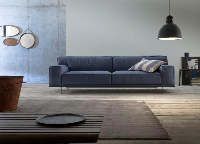 Felis Soft Living - Felis Srl Unipersonale - Poltrone e divani ...