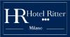 Scheda Azienda HOTEL RITTER