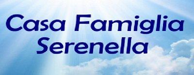 Scheda Azienda CASA FAMIGLIA SERENELLA