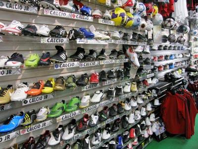 vendita Al Pontedera Dettaglio Goalsport Sport Articoli qw1E6p