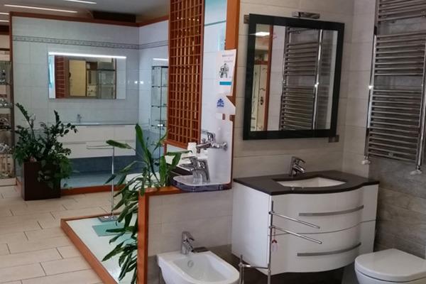 Ceramiche sanitari sclip ceramiche per pavimenti e rivestimenti