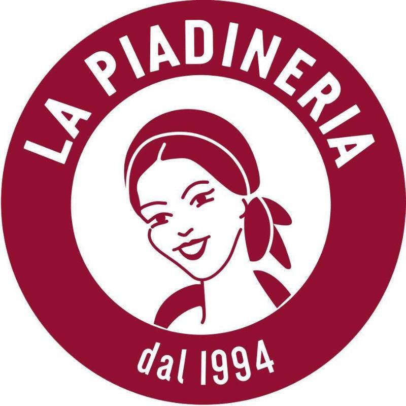 La Piadineria Solferino - Brescia