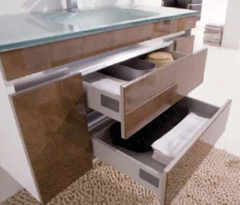 bagni e bagni group - bagno - accessori e mobili ozzero ... - Arredo Bagno Ozzero