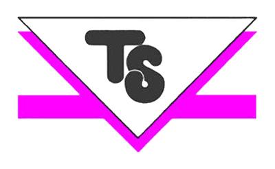 Toup Service Forniture e Arredamento per Parrucchieri