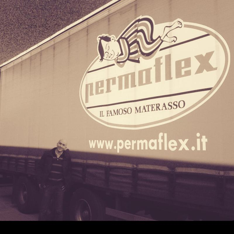 Permaflex Catania. Latest Permaflex Glamour Linea Lattice With ...