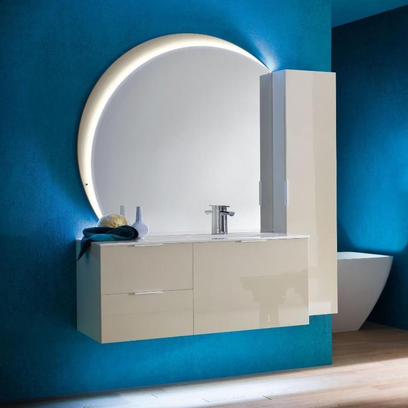 centro arredamenti bagno - bagno - accessori e mobili montichiari ... - Arredo Bagno Montichiari