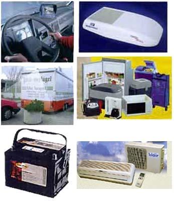 Auto Air Condizionatori Autoveicoli