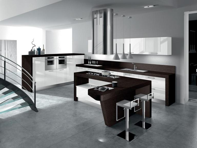 Cucine & Salotti - Cucine componibili Rezzato | PagineGialle.it
