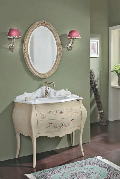 casabella ceramiche - idrosanitari - commercio ciro' marina ... - Feman Arredo Bagno