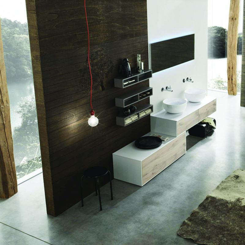 g.m. arte bagno - bagno - accessori e mobili cantu' | paginegialle.it - Arredo Bagno Cantu