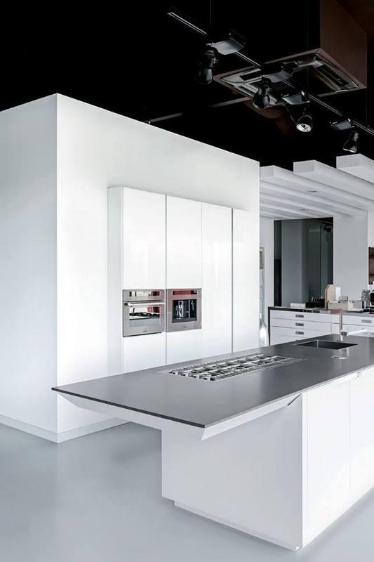 cucine barletta - 28 images - mobilificio sogni di casa mobili dal ...