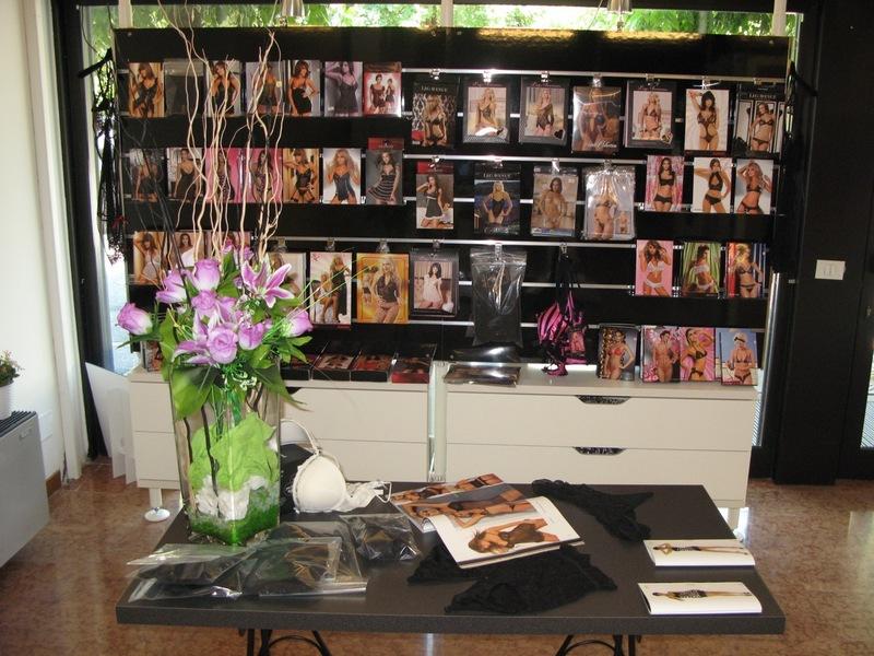 Erotik Sexy Shop
